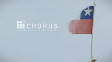 CHORUS « The movie »