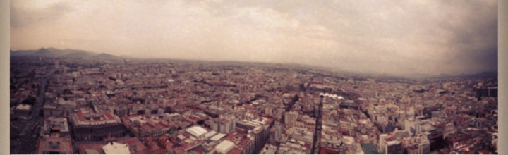 SHOOTING FOR «NUIT DE LA GLISSE» IN MEXICO CITY WITH FERNAN ORIGEL, CAPSUS AND YES TO ALL