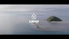 LOKAHI // WATER EXPLORER